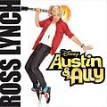 【Austin & Ally】