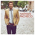 【Nathan Pacheco】