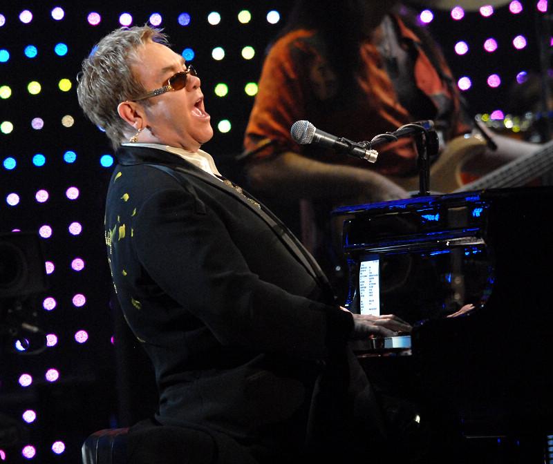 s_Elton John