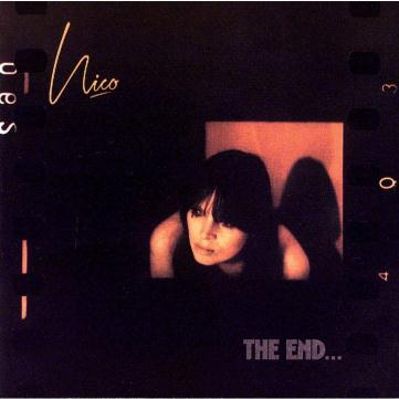 【The End…】(Deluxe Edition)