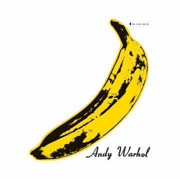 【The Velvet Underground & Nico】(45th Anniversary Remaster)