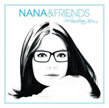 【Nana & Friends: Rendez-Vous】