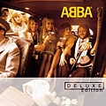 【ABBA】(Deluxe Edition)