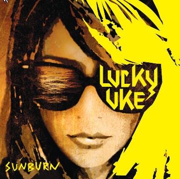 Lucky Uke