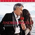 【Passione】(Deluxe Edition)