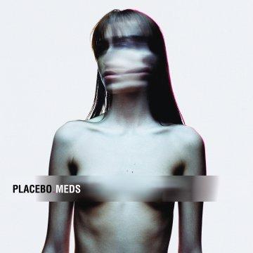 【Meds】(2006 年第 5 張專輯)