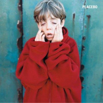 【Placebo】(1996年第 1 張專輯)