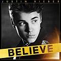 Justin Bieber【Believe】