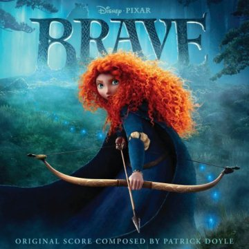【Brave】