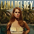 【Born To Die】(The Paradise Edition)