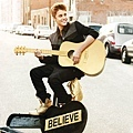 Photo_Believe A_72RGB_05