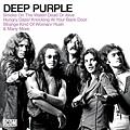 Deep Purple-Icon