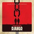 【Django Unchained】