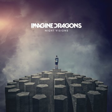 【Night Visions】