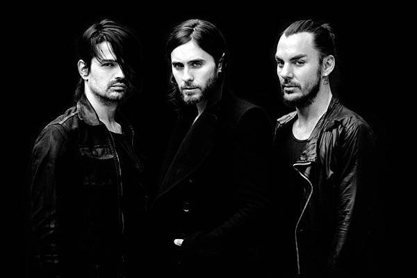 30 Seconds To Mars_01