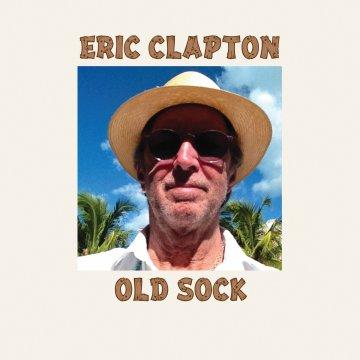 【Old Sock】