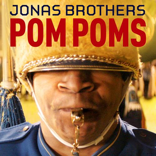JB_PomPoms_single_cover