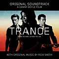 OST-Trance
