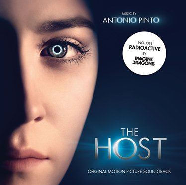 OST-The Host