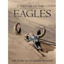Eagles - DVD
