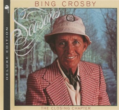 Bing Crosby-Seasons