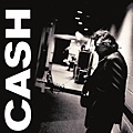 Johnny Cash-American III Solitary Man
