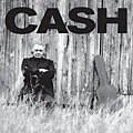 Johnny Cash-Unchained