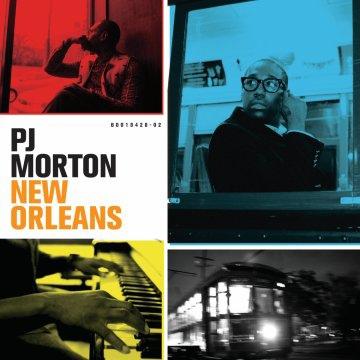 PJ Morton.jpg