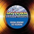 Motown The Musical.jpg