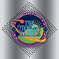 The Moody Blues.jpg