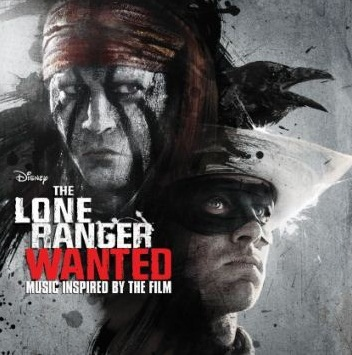 The Lone Ranger_Wanted.jpg