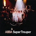 ABBA-Super Trouper.jpg