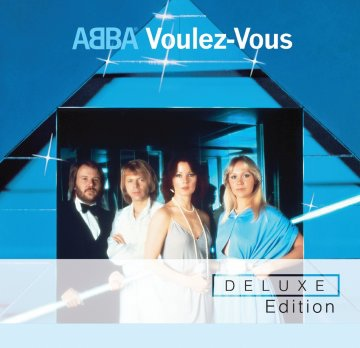 ABBA-Voulez-Vous.jpg