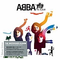 ABBA-The Album.jpg