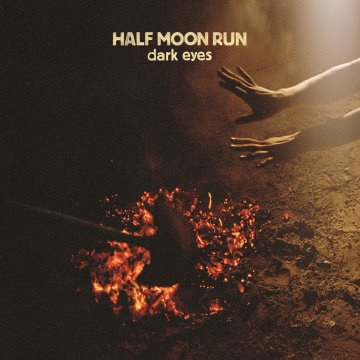Half Moon Run.jpg