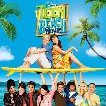 Teen Beach Movie青春海灘電影版.jpg