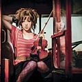 001 Lindsey Stirling.jpg