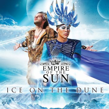 Empire Of The Sun.jpg