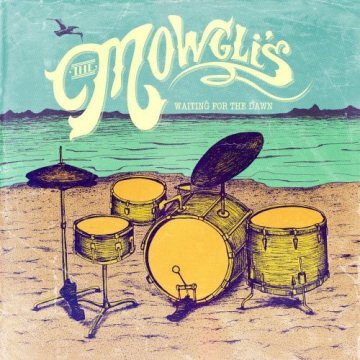 The Mowgli's.jpg
