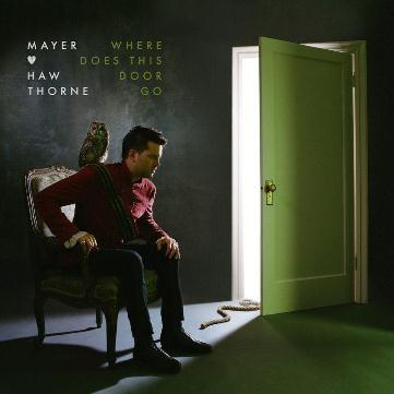 Mayer Hawthorne.jpg