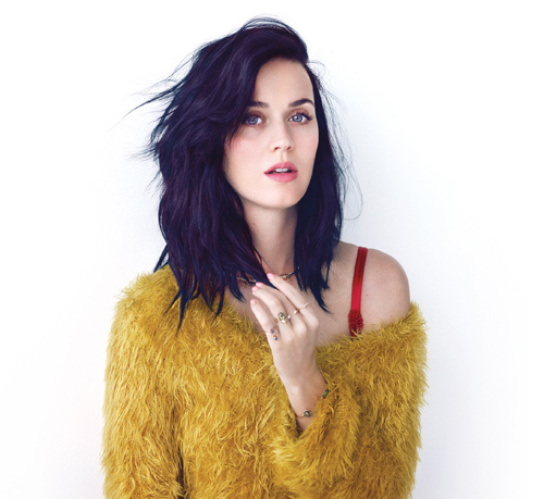 Katy Perry S.jpg