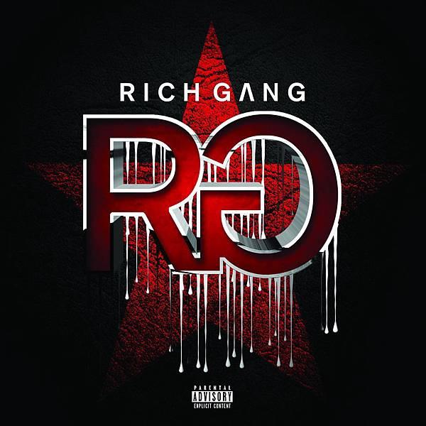 Rich Gang.jpg