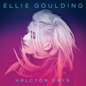 Ellie Goulding通常盤.jpg