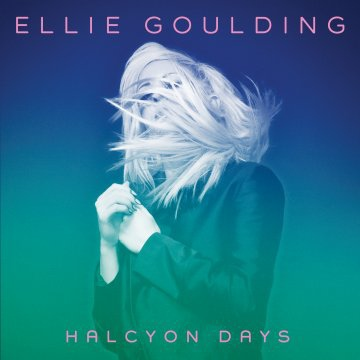 Ellie Goulding_2CD.jpg