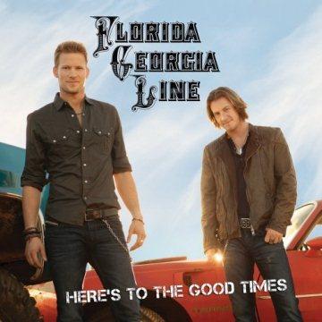 Florida Georgia Line.jpg