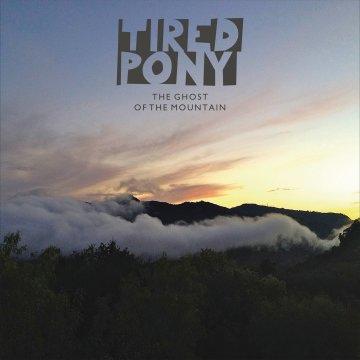 Tired Pony.jpg