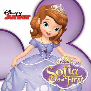 小公主蘇菲亞.jpg