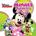 Minnie's Favorites.jpg