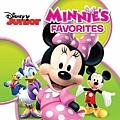 Minnie's Favorites.jpg