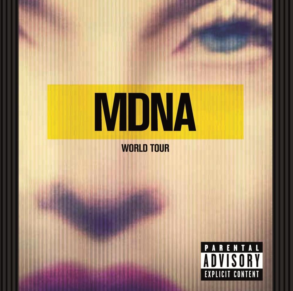 Madonna 2CD.jpg